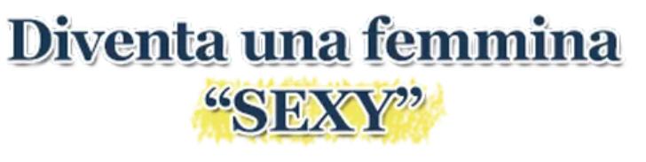linguaggio-del-corpo-femminile-in-azione-banner