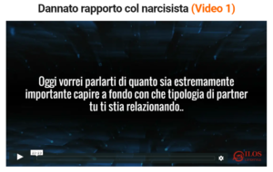 corso-video-narcisista