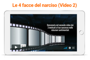 narcisista-video-informazioni